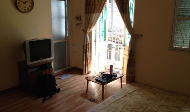 Mình cần bán nhà ngõ 762 Bạch Đằng, quận Hai Bà Trưng, Hà Nội