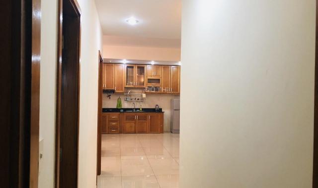 Cho thuê căn hộ Aroma đối diện trung tâm hành chính TP mới BD 90m2 chỉ 8tr/tháng, nội thất đẹp
