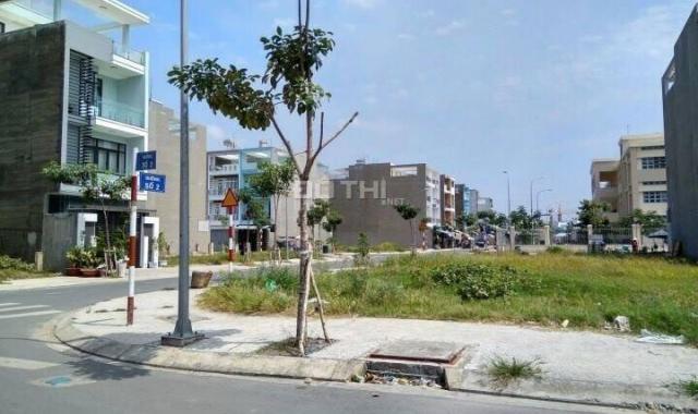 Bán đất tại Nam Tân Uyên, giá 700tr/nền. 0933 994 298