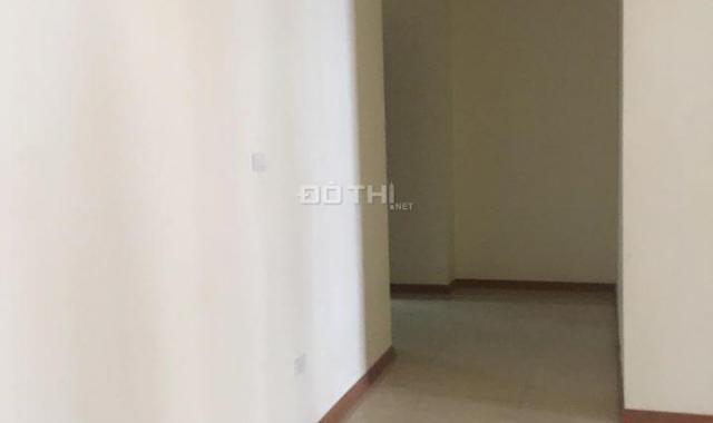 Bán chung cư N04B tòa T2 Ngoại Giao Đoàn, 3 phòng ngủ