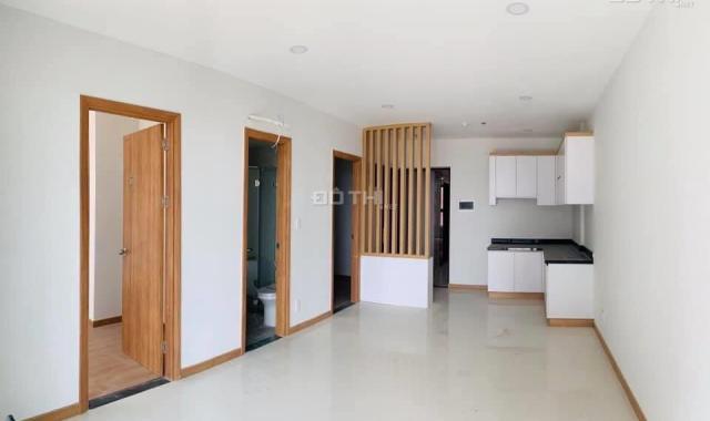 Bán căn Bcons Suối Tiên, 2PN, 2WC, sổ hồng riêng, bc hướng ĐB view hồ bơi, LH - 0906226149