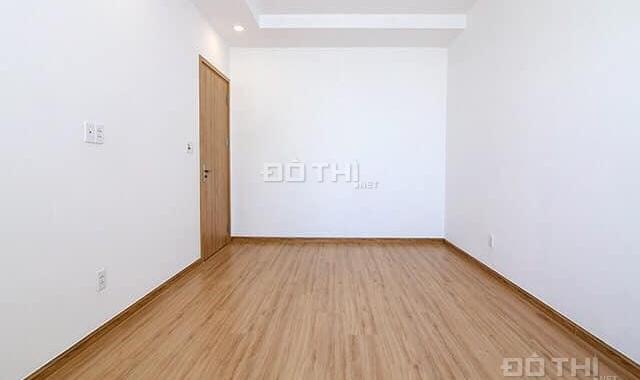 Chuyển chỗ ở bán căn hộ đầy đủ nội thất ở Thủ Đức