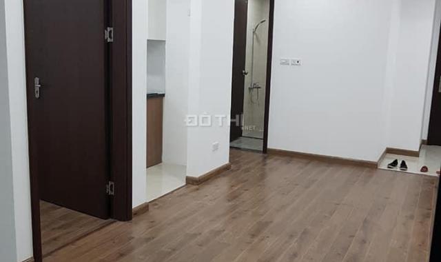 Cho thuê 30 căn hộ Hope Residence: Không đồ - cơ bản & đủ đồ giá từ 4,5tr - 8tr/th, LH 0963446826