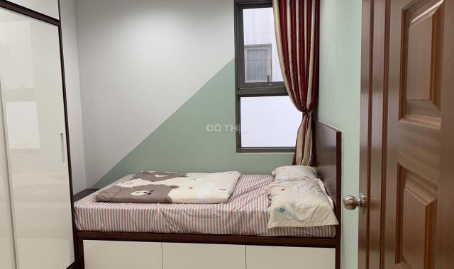 Siêu rẻ: Cho thuê căn hộ Saigon South 71m2 mới 100% - 9 triệu/tháng