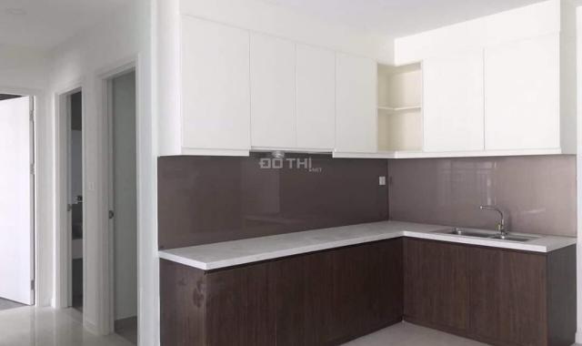 Chính chủ cho thuê office Central Premium, giá 7 tr/tháng, nội thất, tặng phí quản lí