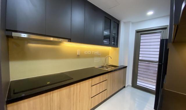 Cho thuê căn hộ chung cư Saigon South Residences diện tích 71m2, 2PN, giá 12tr/th, full nội thất