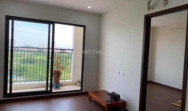 Cho thuê căn hộ Homeland Thượng Thanh, Long Biên. S: 70m2, nội thất cơ bản, 6tr/th, LH: 0981716196