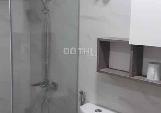 Cho thuê căn hộ No08 Giang Biên, Long Biên, HN, S 70m2, nội thất cơ bản, gía 6tr/th, LH: 0981716196