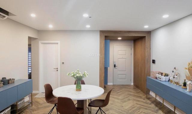Hỗ trợ mua nhà giá rẻ sau dịch căn hộ Vista Riverside chỉ từ 960 triệu số lượng có hạn. Xem ngay