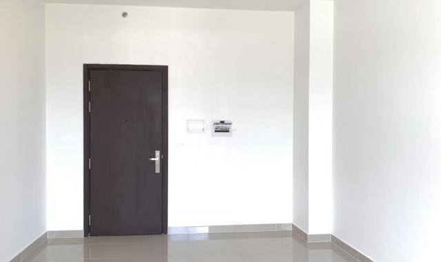 Cần bán officetel 40.4m2 Sunrise City View Q7 giá chỉ 1,62 tỷ bao nhận nhà, LH: 0938153234