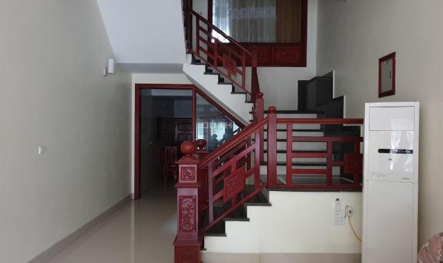 Cho thuê nhà mặt phố tại Phường Đại Phúc, Bắc Ninh, Bắc Ninh, diện tích 81m2, giá 23 triệu/tháng