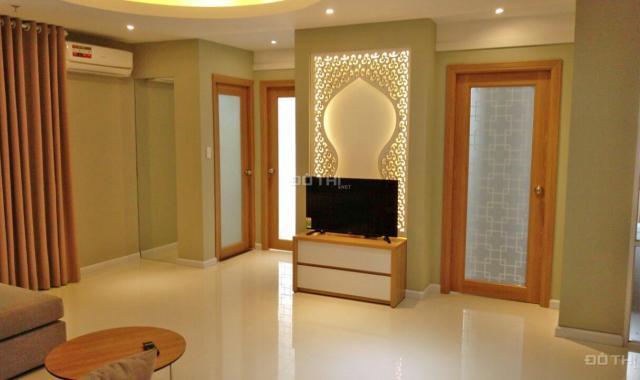 Bán căn hộ Scenic Valley 2PN, 90m2, đầy đủ nội thất