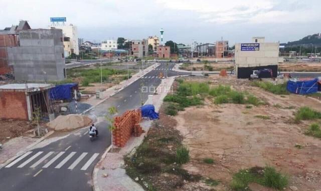 Bán đất Bình Hưng, Bình Chánh, ngay MT Nguyễn Văn Linh, 800 triệu/nền, tặng sổ tiết kiệm 50 triệu
