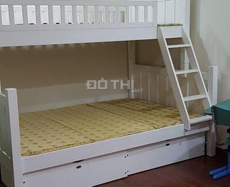 Cho thuê chung cư No10 Sài Đồng Long Biên, 2PN, 2 vệ sinh 1 phòng khách, S: 70m2, giá: 6tr/tháng