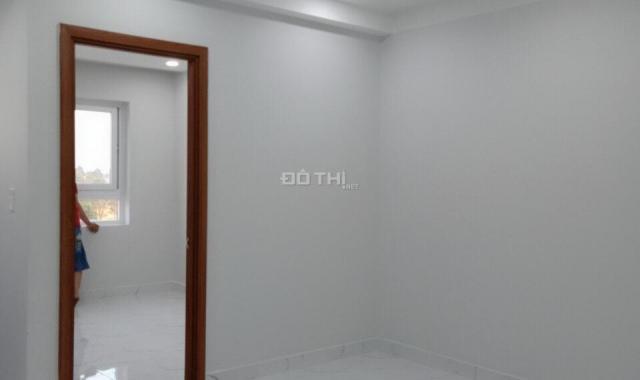 Cho thuê căn hộ Phúc Đạt mới tinh, 2 phòng ngủ không nội thất, thuộc phường Phú Lợi, giá rẻ nhất