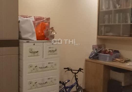 Gia đình cần bán gấp nhà phố Khâm Thiên, giá 1 tỷ, DT 29m2, giao luôn