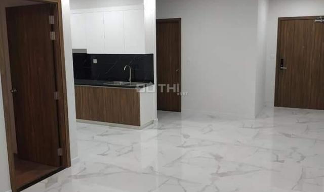Suất nội bộ chỉ 32 tr/m2 sở hữu căn hộ MT Phạm Văn Đồng