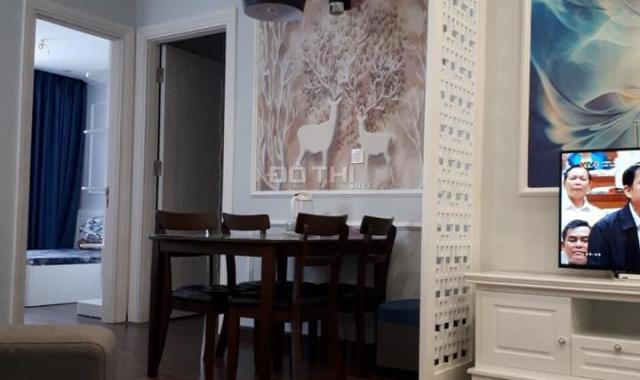 Cho thuê căn hộ chung cư full đồ Eco City KĐT Việt Hưng, 68m2, giá: 11 triệu/th, LH: 0984.373.362