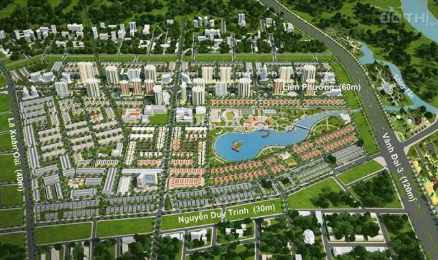 Biệt thự song lập, ngay trung tâm hành chính Quận 9, 8*20m, giá chỉ 7.8 tỷ, Tài 0976879499