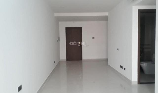 Bán cắt lỗ Officetel Saigon Royal - Quận 4, giá chỉ 2.7 tỷ, diện tích 40m2, LH: 0903 719 284