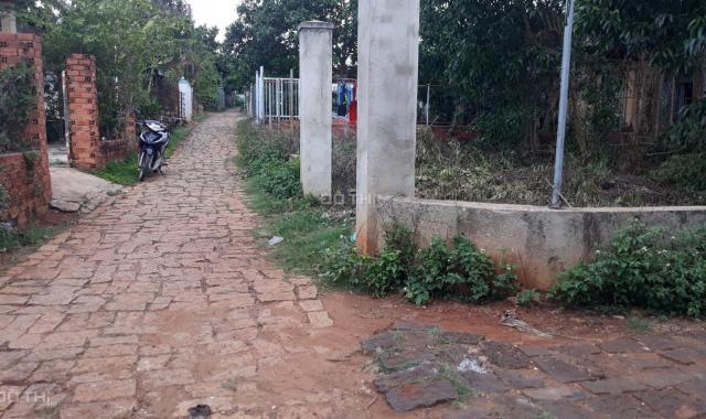 Đất Xuân Định sổ riêng thổ cư, 2 mặt tiền đường. 650tr/100m2