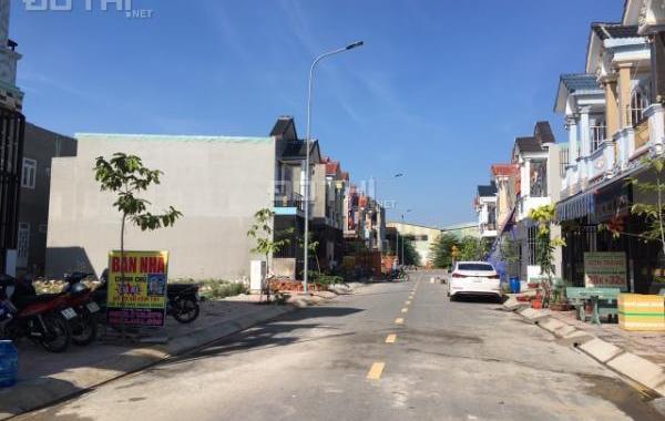 Mua bán đất khu dân cư Phú Hồng Thịnh 8 giá rẻ - Hàng ngợp - Chính chủ