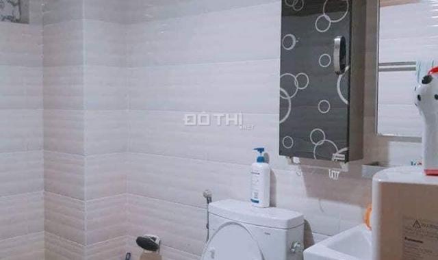 Kinh doanh khách sạn văn phòng Hàng Mắm, Hoàn Kiếm, 7 tầng, 21 tỷ