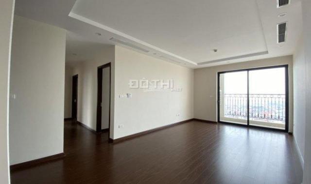 0963 920 284 cần tiền bán gấp CC Dream Land Bonanza 23 Duy Tân 1807(91.7m2)& 1201(71.3m2). 29tr/m2