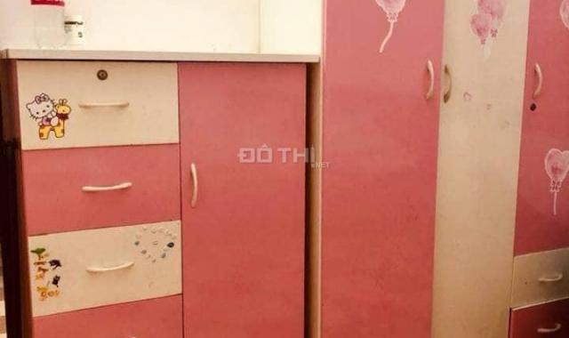 Cho thuê nhà 4 tầng ô tô đỗ cửa Nguyễn Sơn, Bồ Đề, Long Biên, 50m2/sàn, giá: 8 triệu/tháng