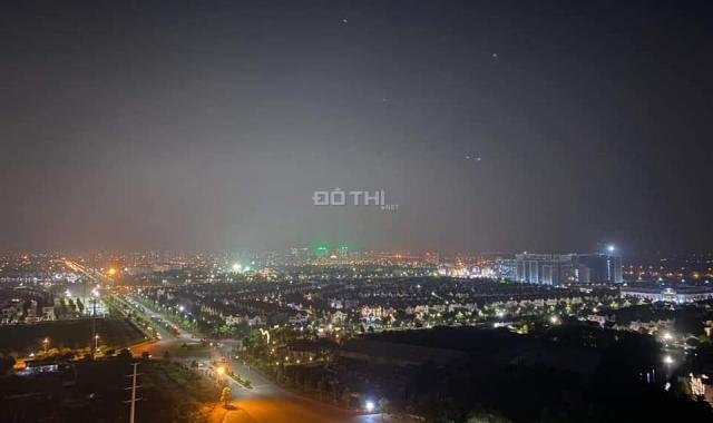 Bán chung cư dự án TSG Lotus Sài Đồng, Phố Sài Đồng, Phường Việt Hưng, Long Biên