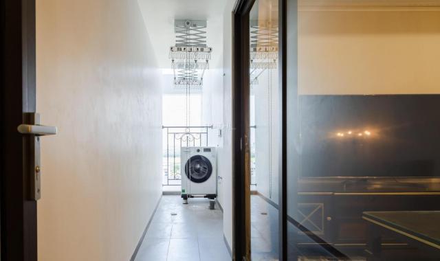 Mua nhà tháng ngâu - ngập tràn ưu đãi tại HC Golden City, căn 2PN 71.4m2 full NT ở ngay giá 2,39 tỷ