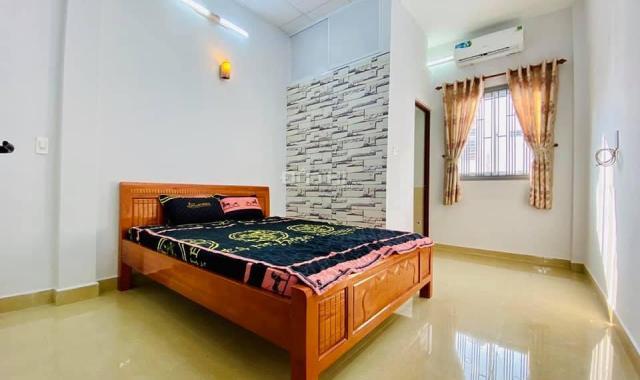 Cần Tiền chạy bệnh, bán gấp nhà Đ. Phạm Văn Chiêu, P. 9, Gò Vấp, SHR 40m2, 1tỷ 350