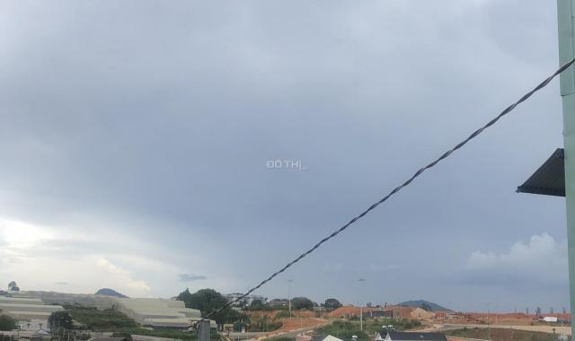 Hot - Cần bán gấp nhà hoàn công tại Ngô Quyền, Đà Lạt - Thương lượng chính chủ