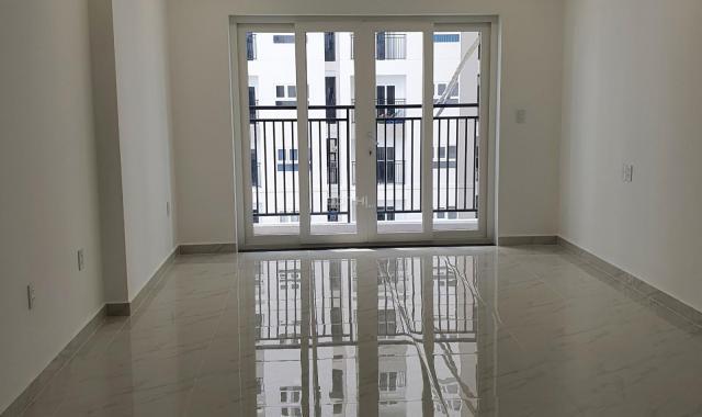Chính chủ cần cho thuê căn officetel 38m2 dự án Richmond City Bình Thạnh