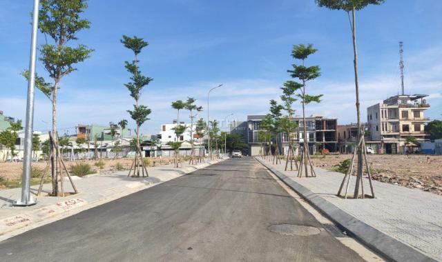 Bán lô đất dự án Dragon Smart City giá rẻ do ảnh hưởng dịch Covid - 19