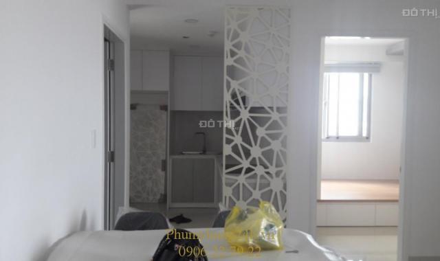Bán căn hộ Scenic Valley 2 phòng ngủ có ô đậu xe ô tô giá chỉ 4 tỷ. LH 0906227922