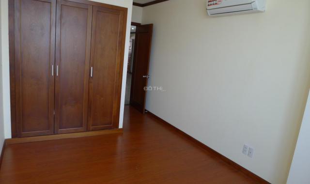 Cho thuê căn hộ chung cư Hoàng Anh Thanh Bình (Quận 7) diện tích 117m2 giá 10.2 triệu/tháng