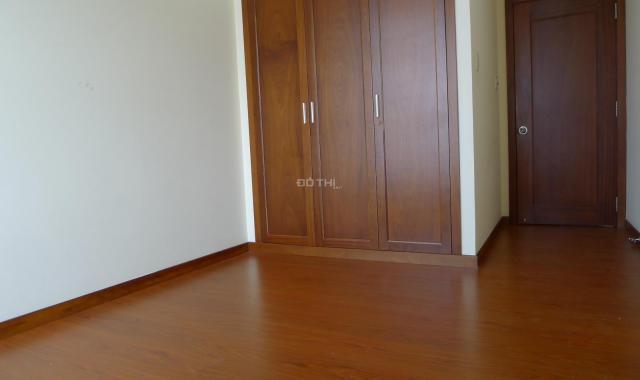 Bán căn hộ chung cư Hoàng Anh Thanh Bình, P. Tân Hưng, Quận 7, diện tích 82.89m2 giá 2.92 tỷ