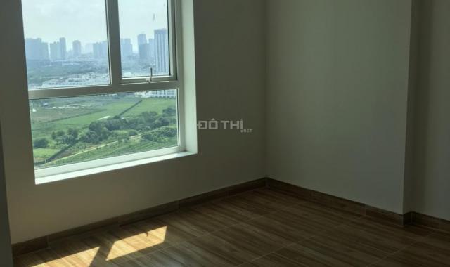 Tôi được phân suất CH 112m2, 3PN tại dự án B32 Thăng Long City - Bộ Công An, không ở nên cần bán
