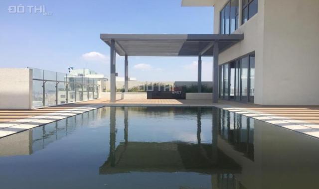 Penthouse Đảo Kim Cương đẳng cấp nhất hiện nay như thế nào