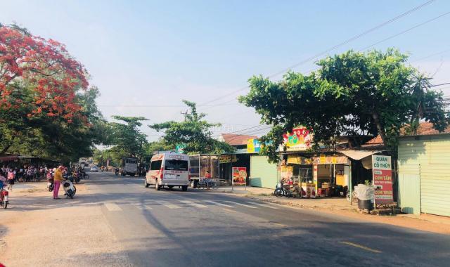 Đầu tháng chủ kẹt tiền xả lỗ 380m2 đất Vĩnh Tân, ngay TP mới Bình Dương, giá 1,8 triệu/m2