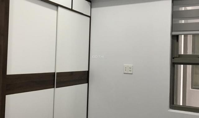 Cho thuê nhanh căn hộ Sài Gòn South Residence Phú Mỹ Hưng, giá rẻ chỉ 10tr/tháng, LH: 0932.886.294