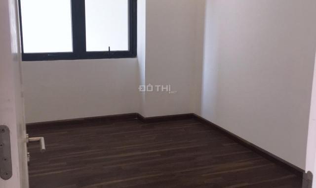 Cho thuê căn hộ chung cư nội thất cơ bản tại Eco City Việt Hưng, Long Biên, Hà Nội