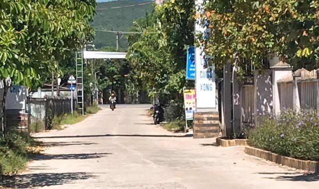 Bán đất tại đường Quốc Lộ 14B, Quảng Nam, DT 110m2 giá 440 triệu cách ĐN 2.5km LH 0988677254