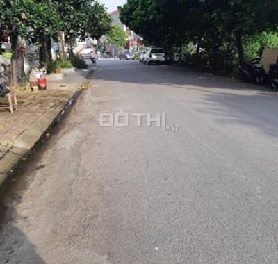 Hàng hiếm - Ngon bổ - Giá quá hợp lý tại Kim Quan Thượng, Long Biên - Kinh doanh - ô tô tránh
