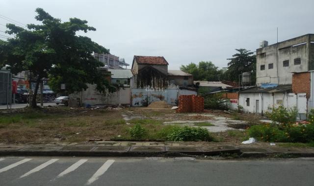 Em chính chủ cần bán lô đất nằm ngay trung tâm hành chính