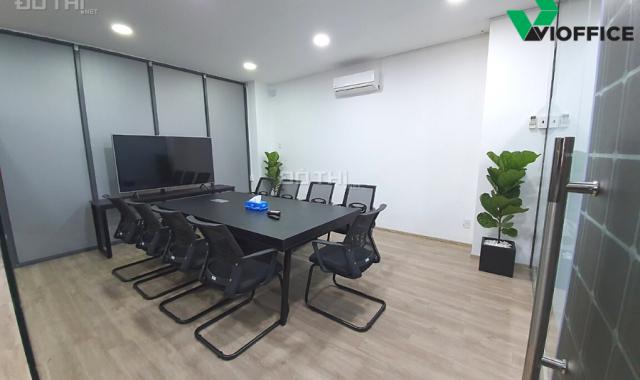 VIoffice - Văn phòng chính chủ cho thuê view đẹp giá tốt