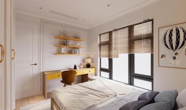 Bán căn hộ chung cư tại dự án VCI Mountain View, Vĩnh Yên, mở bán lớn ngày 26/9/2020 LH nhận ưu đãi