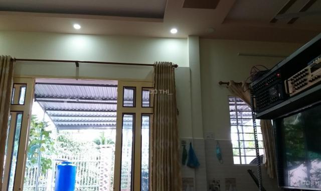 Chính chủ bán nhà tại xã Tam Phước, Châu Thành, Bến Tre