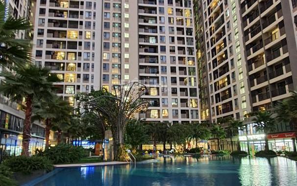 Chính chủ bán căn hộ Jamila Khang Điền 2PN 2WC từ 2.6 tỷ (update mới nhất)